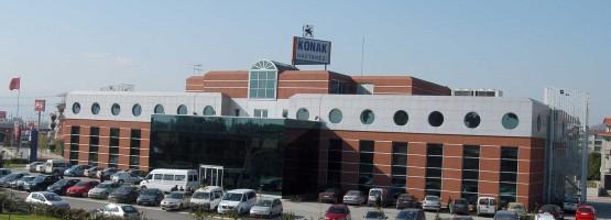 konak-hastanesi-1